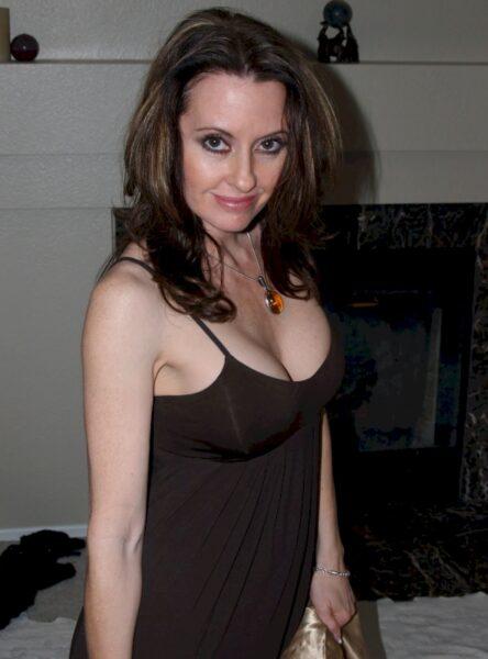 Je veux un plan sexe hot avec un célibataire sérieux sur Limoges